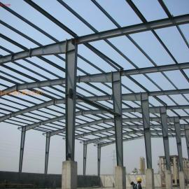 常熟钢结构厂家|常熟钢结构|常熟钢构