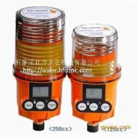 数码自动注油器的价格