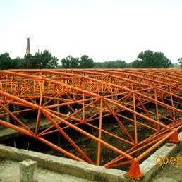 常熟钢结构彩钢棚