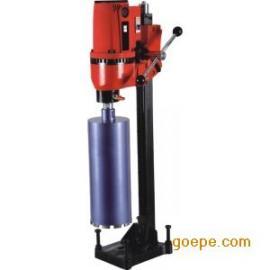 工程钻孔机,金刚石钻孔机,水钻
