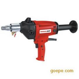 混泥土钻孔机,装修打孔机,安装打洞机