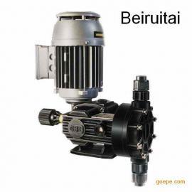 树脂泵固化剂泵
