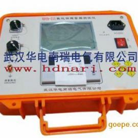 氧化锌避雷器特性测试仪生产厂家价格