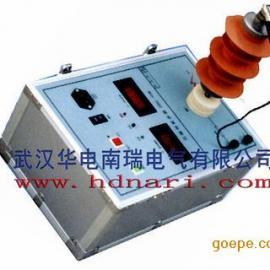 求购智能型氧化锌避雷器测试仪购买价格