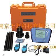 江苏楼板测厚仪|北京海创HC-HD850楼板厚度检测仪
