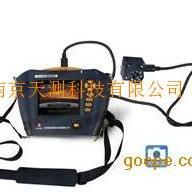 裂缝测宽仪南京|北京海创|HC-CK102|南京测宽仪