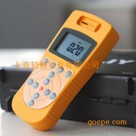 小型900型多功能射线检测仪