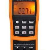 美国安捷伦U1701B手持式电容表