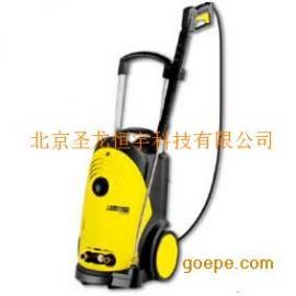 电动高压清洗消毒机