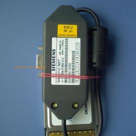 西门子CP5512网络通讯卡