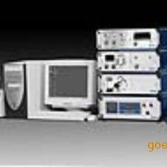 高温综合热分析仪