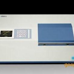 DS/WZZ-3型自动旋光仪