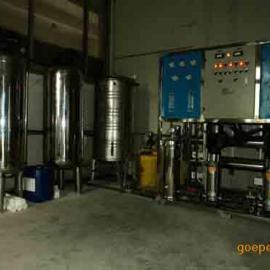 管道直饮水设备/直饮水处理设备
