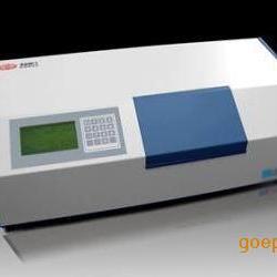 DS/SGW®-1型自动旋光仪