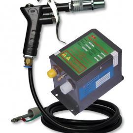 SL-004除静电离子风枪
