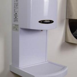 WG-5000酒精喷雾器