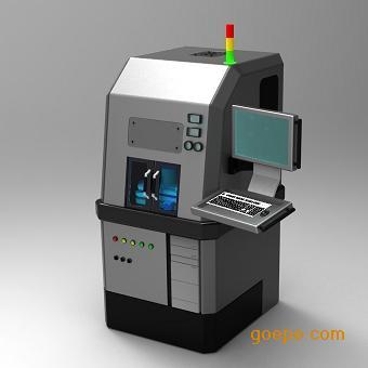 鑫有研电子科技(上海)有限公司 产品展示 半导体设备 >> 无掩膜光刻机
