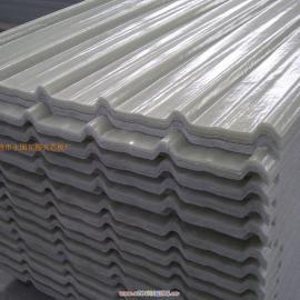 常熟钢结构专用阳光板|常熟透明瓦