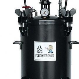 20公升压力桶|宝丽压力桶规格