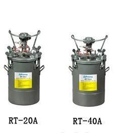 台湾宝丽压力桶系列|宝丽压力桶价格