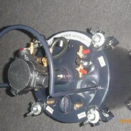 喷枪压力桶|自动喷枪压力桶|报价