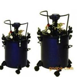 自动搅拌劲速压力桶型号(规格)价格