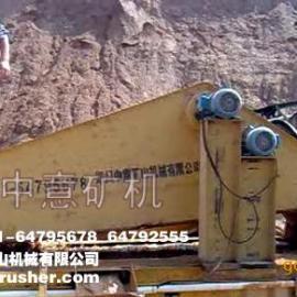 细砂回收机,泥浆净化装置