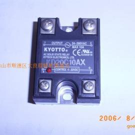 供应;日本`Advantest`集成电路测试系统 EVA100