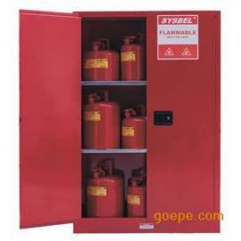 福建各种可燃液体防火安全柜