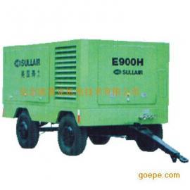 �哿�E900H