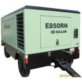 寿力E850RH
