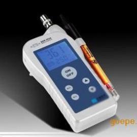DS/DDB-303A型电导率仪