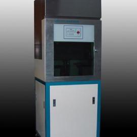 DS/ACF-1型水质采样器