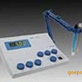 DS/DZS-706型多参数水质分析仪