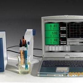 DS/DZS-707型多参数水质分析仪