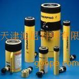ENERPAC天津派尼油缸RC104