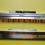 MPM印刷机配件-刮刀