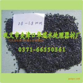 杭州增碳剂HHN浙江铸铁用孕育剂厂家