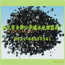 增碳剂价格,孕育剂厂家/云南增碳剂