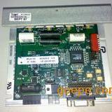 MPM印刷机配件-驱动卡
