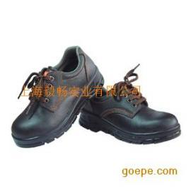吉豹WB718低帮绝缘鞋