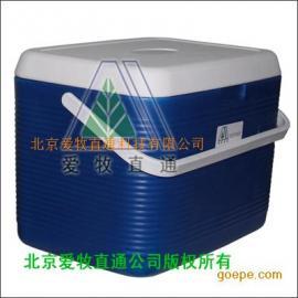 20升药品冷藏箱AMC020A