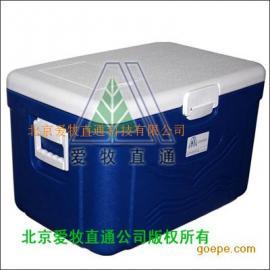 50L防疫冷藏箱AMC050A
