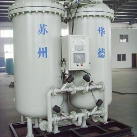 医药行业用PSA制氮设备