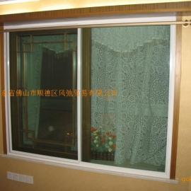 隔音窗隔音窗静美家隔音窗隔音窗安装