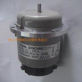 供应:pascal`充气阀 DNJ-HDKA6840