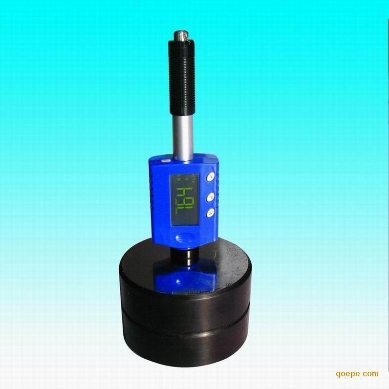 笔式硬度计笔试硬度检测仪笔试硬度检测仪