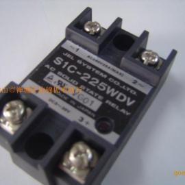 供应;REHONIC`电热调整器SCR电热调整器HPG-3150-CO