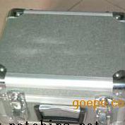 便携式消防栓压力检测仪