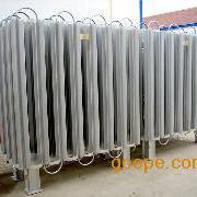 空温式低压汽化器